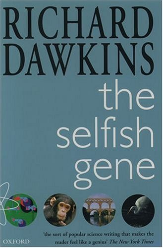 selfish-gene