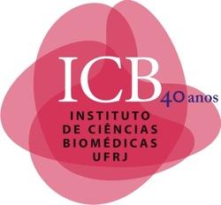 40 anos do ICB da UFRJ