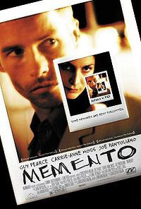 200px-Memento_poster