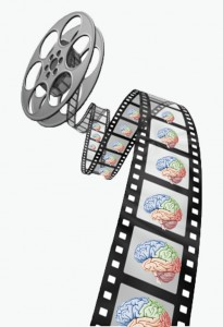 movie_brain