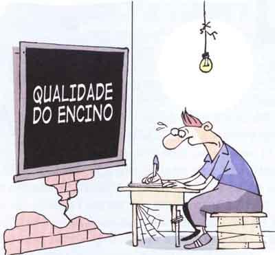 qualidade_ensino
