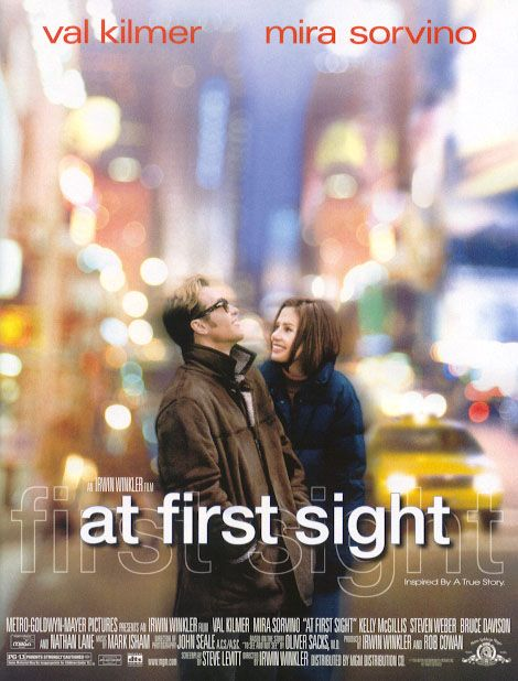 at_first_sight_ver2