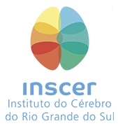 Inaugurao InsCer / PUCRS em 06/06/2012 - Porto Alegre, RS