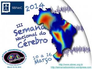 IIISNC2014_logo2