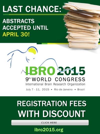 ibro_deadline30