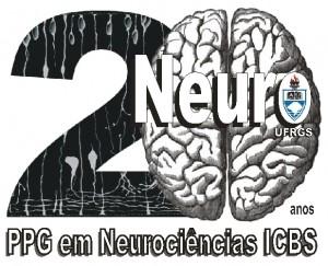 logo20anosppgneuroufrgs